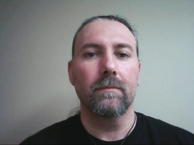 Michael Anthony Lorig a registered Sex Offender of Tennessee