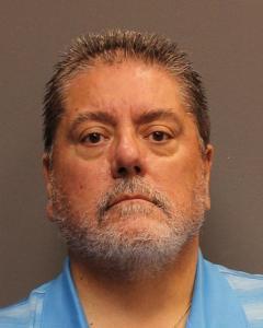 Dwayne Howard Coke a registered Sex Offender of Tennessee