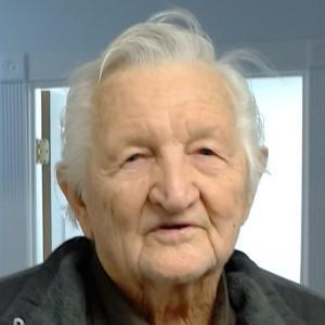 Robert Dillard Young a registered Sex Offender of Tennessee