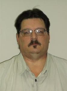 Lonnie Dean Janes a registered Sex Offender of Tennessee