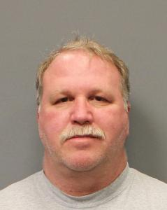 Earl Wayne Adkison a registered Sex Offender of Tennessee