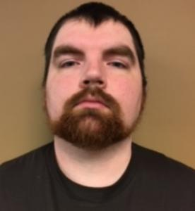 Hugh Jay Mckay a registered Sex Offender of Tennessee