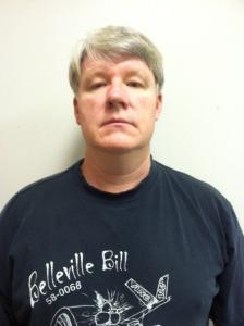 Donald Gene Vaughn a registered Sex Offender of Tennessee