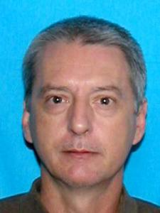 Keith Stewart Cameron a registered Sex Offender of Tennessee
