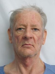 Claude Lee Freeman a registered Sex Offender of Tennessee