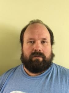 James Alan Greer a registered Sex Offender of Tennessee