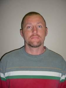David Justin Long a registered Sex Offender of Tennessee