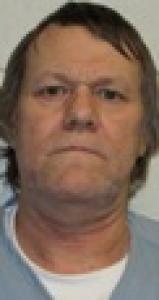 Kenneth Greer Bond a registered Sex Offender of Tennessee