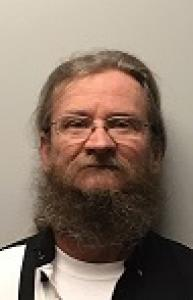 Jesse James Warwick a registered Sex Offender of Tennessee