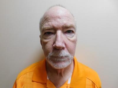 Charles Edward Binger a registered Sex Offender of Tennessee
