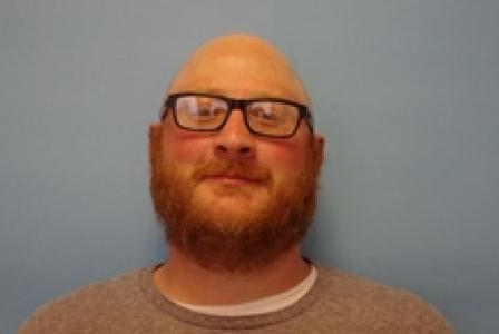 Robert Patrick Smith a registered Sex Offender of Tennessee