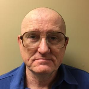 Randy Woods a registered Sex Offender of Tennessee