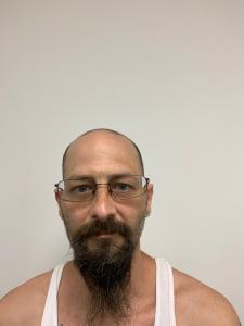 Christopher L Stillwell a registered Sex Offender of Tennessee