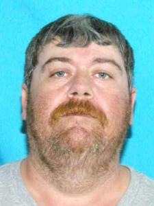 Larry Gwen Tipps a registered Sex Offender of Tennessee
