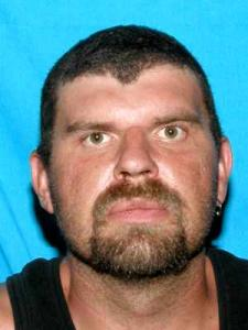 Dusty Lowe a registered Sex Offender of Tennessee