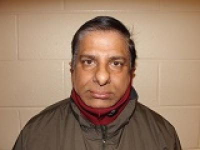 Mohammad Matior Rahman a registered Sex Offender of Tennessee