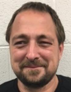 Daniel Patrick Smith a registered Sex Offender of Tennessee