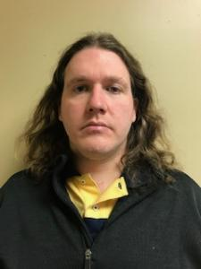 Curtus W Kiddy a registered Sex Offender of Tennessee