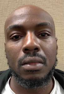Dwayne Edward Andrews a registered Sex Offender of Tennessee