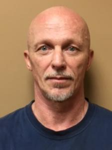 Ellis Tony Neer a registered Sex Offender of Tennessee
