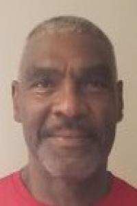 Clifton Keith Edwards a registered Sex Offender of Tennessee