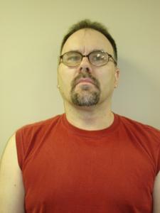 Andrew James Ellison a registered Sex Offender of Tennessee