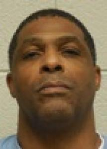 Wilbert F Daniel a registered Sex Offender of Tennessee