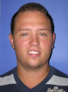 Kristopher Isaiah Flanders a registered Sex Offender of Tennessee