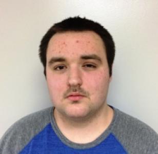 Robert Dean Ewing a registered Sex Offender of Tennessee