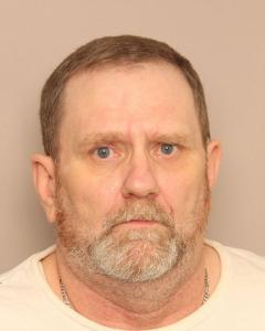 Tommy Wayne Crumley a registered Sex Offender of Tennessee