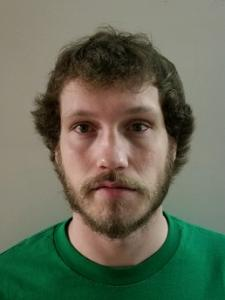 Sean Michael Daniels a registered Sex Offender of Tennessee