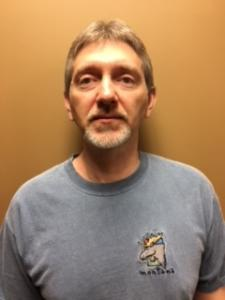 Steven Jeffery Sutherland a registered Sex Offender of Tennessee