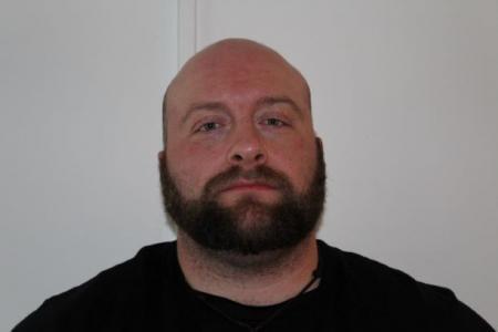 Jesse Allen Puckett a registered Sex Offender of Tennessee