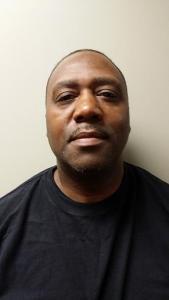 Herbert Bernard Seaberry a registered Sex Offender of Tennessee