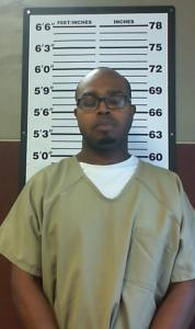 Michael R Sanders a registered Sex Offender of Tennessee