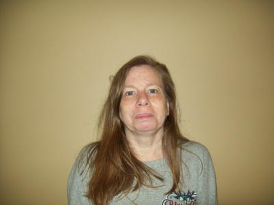 Shannon Ann Maness a registered Sex Offender of Tennessee