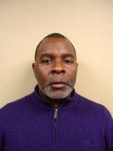 James Darrell Brown a registered Sex Offender of Tennessee