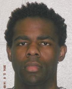 Grenardric Leon Williams a registered Sex Offender of Tennessee