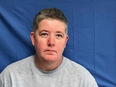 Frances Michelle Gallaher a registered Sex Offender of Tennessee