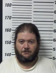 Kenneth Devon Bradshaw a registered Sex Offender of Tennessee
