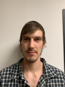 Cody Allen Holland a registered Sex Offender of Tennessee