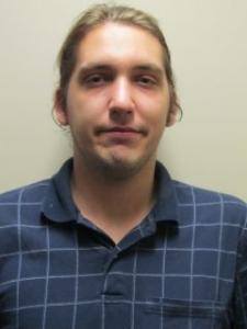 Braxton Hillis Goodson a registered Sex Offender of Tennessee