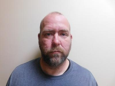 Burton Lee Perkins a registered Sex Offender of Tennessee