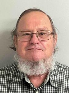 John Stanley Hunt a registered Sex Offender of Tennessee