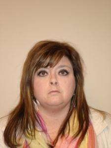 Amy Green a registered Sex Offender of Tennessee