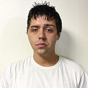 Jimmy Ray Duncan a registered Sex Offender of Tennessee