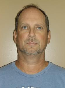 Mark Richard Conard a registered Sex Offender of Tennessee