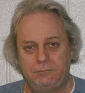 Larry Douglas Clemons a registered Sex Offender of Tennessee