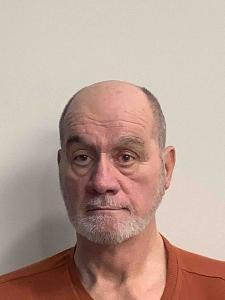 Dennis Hillman Wood a registered Sex Offender of Tennessee