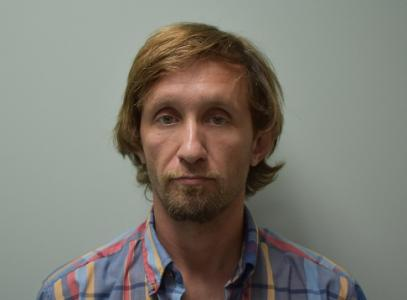 Timothy William Whitsett a registered Sex Offender of Tennessee
